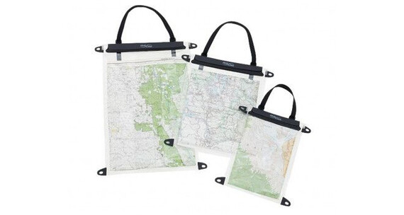 SealLine HP Map Case S